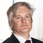 Patentdagen 2019 – Intervju med Carl Josefsson, Boards of Appeal
