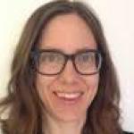 Patentdagen 2019 – Intervju med Sara Karlgren, Volvo Group IP