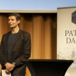 Patentdagen arrangeras den 30 september 2021