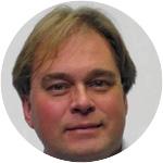 Peter Ericsson-Nestler