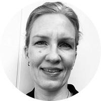 Alida Lundqvist