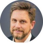 Patentdagen 2021 – Affärsstrategisk hantering av IP-tvister – Talarintervju med Hanns Hallesius