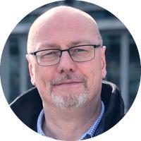 Peter Friedrichsen