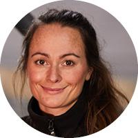 Katja Lindvall